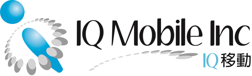 IQ Mobile Inc.